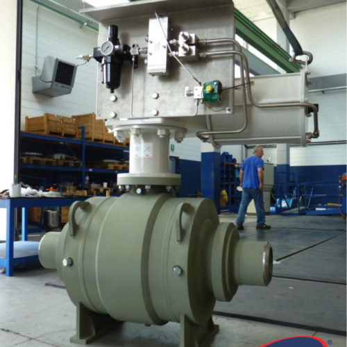 actuated-motorized-2