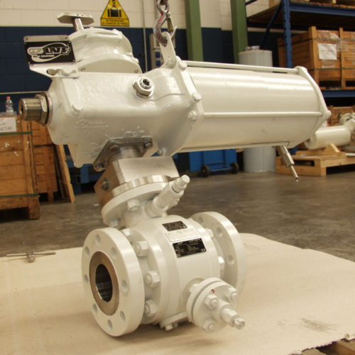 actuated-motorized-7