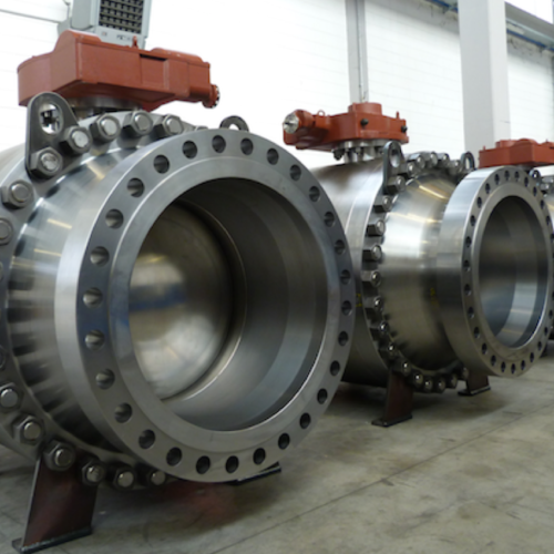 ball-trunnion-mounted-1