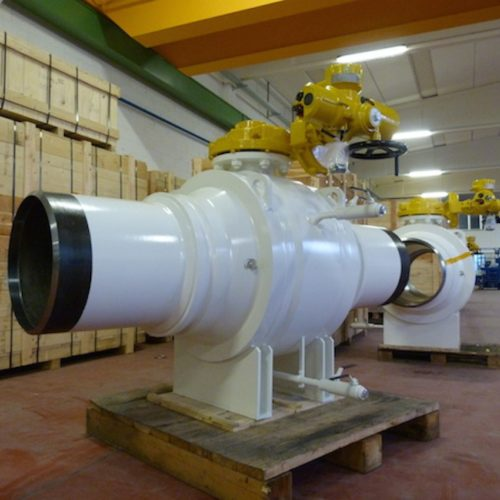 ball-trunnion-mounted-2