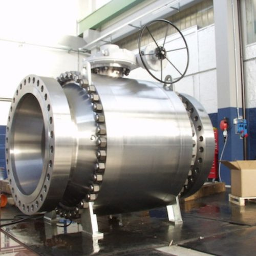 ball-trunnion-mounted-3