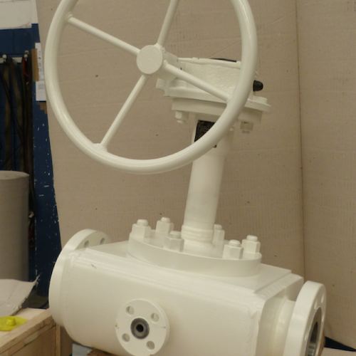 ball-trunnion-mounted-4