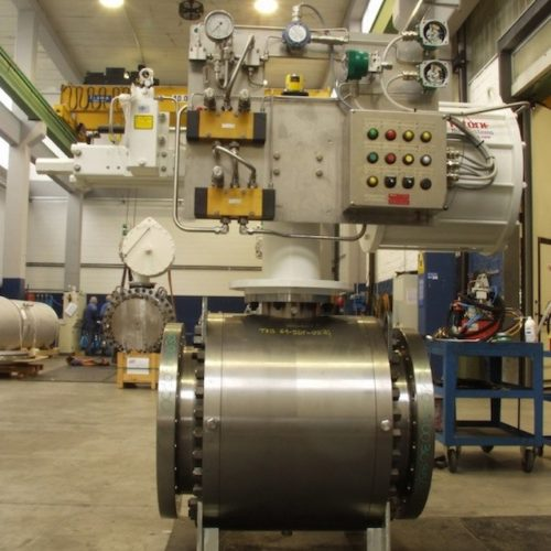 ball-trunnion-mounted-5