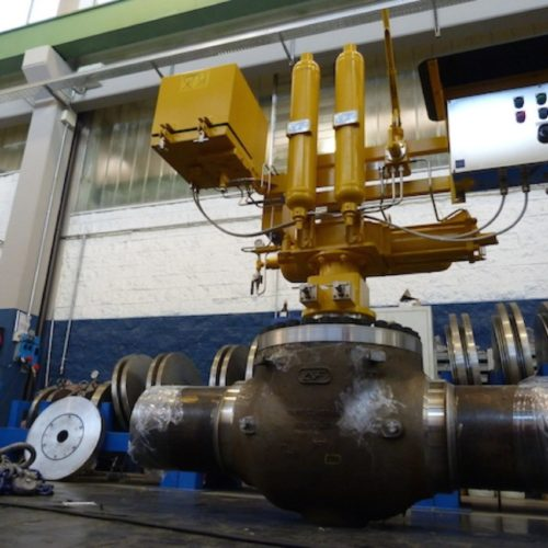 ball-trunnion-mounted-6