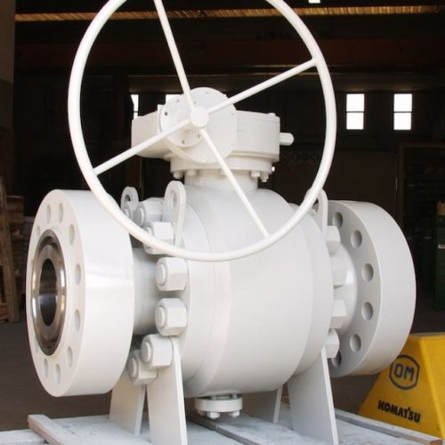 ball-trunnion-mounted-7