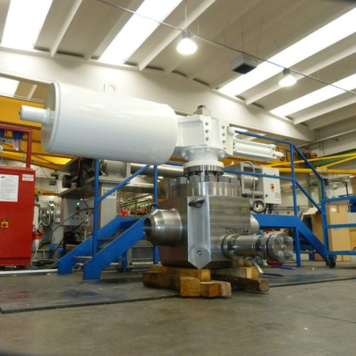 ball-trunnion-mounted-8