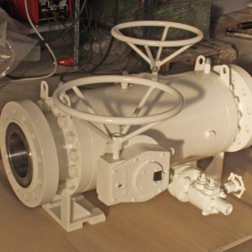 modular-sb-1