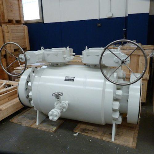 modular-sb-2